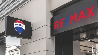 "RE/MAX ante un perjuicio millonario: ""Es una disputa comercial, no legal"""